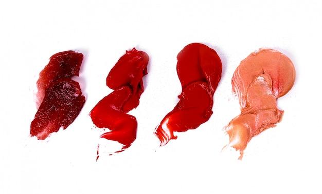 Kosmetyk Na Białej Powierzchni Darmowe Zdjęcia