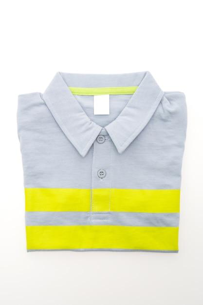 Koszula I Ubrania Darmowe Zdjęcia