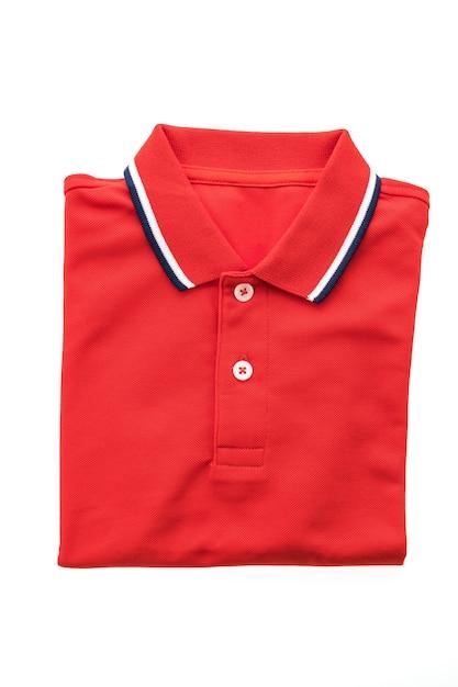 Koszula polo dla mężczyzn Darmowe Zdjęcia