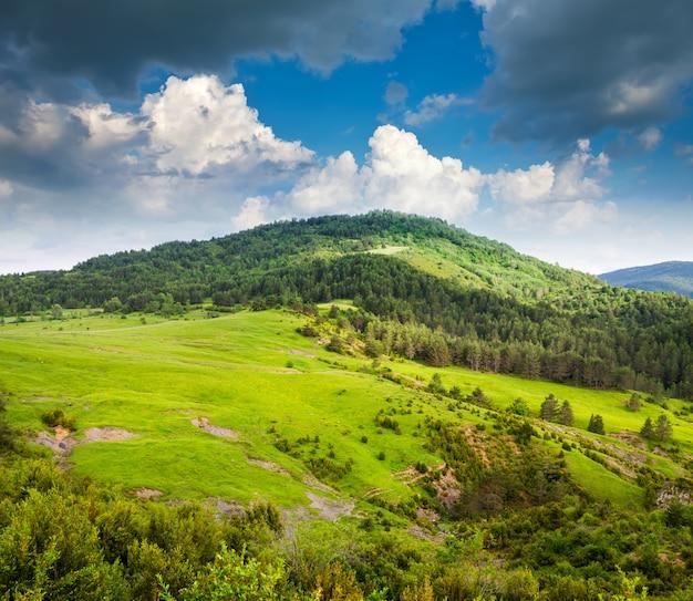 Citate Fotografie Gratis : Krajobraz gór pireneje zdjęcie darmowe pobieranie