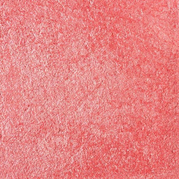 Kruszcowy różowy papierowy tło Darmowe Zdjęcia