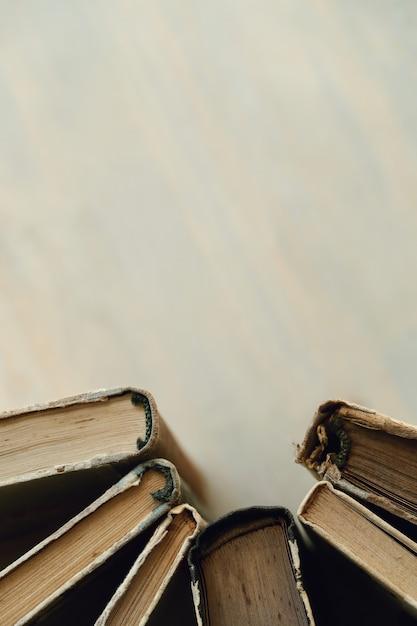 Książki W Bibliotece Darmowe Zdjęcia