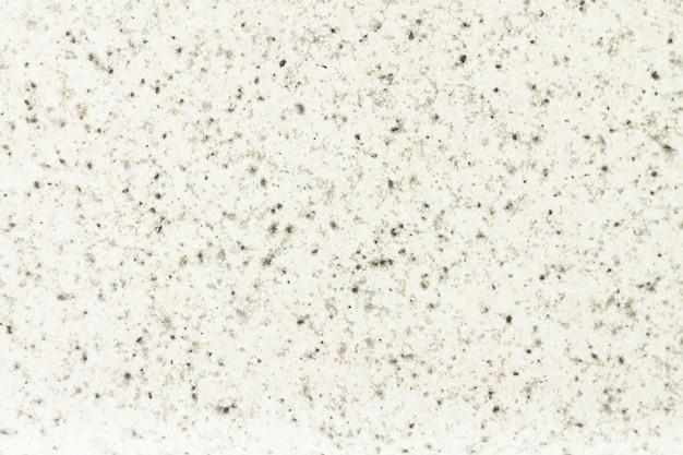 Kuchenna Dekoracyjna Biała Marmurowa Tekstura Darmowe Zdjęcia