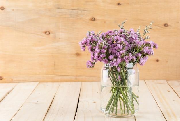 Kwiaty Wiadro Oddział Gałęzi Niebieski Darmowe Zdjęcia