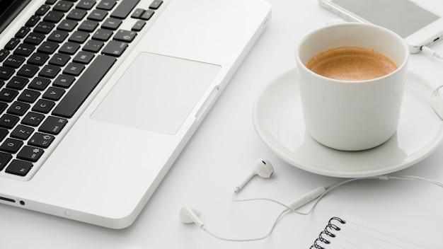 Laptop Darmowe Zdjęcia