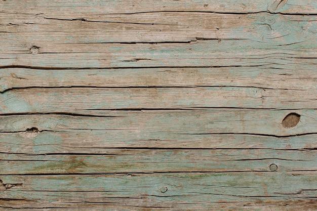 Lekki Stół Z Drewna Darmowe Zdjęcia