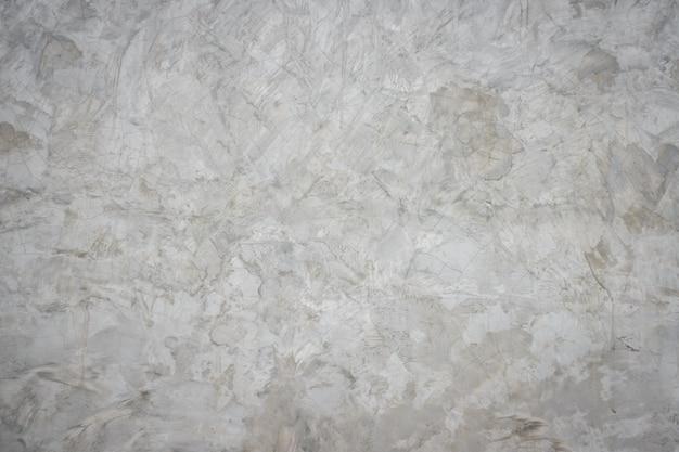 Loft Cement ściany Tła. Darmowe Zdjęcia