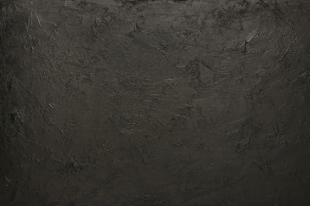Łupek teksturowane ciemne tło Darmowe Zdjęcia