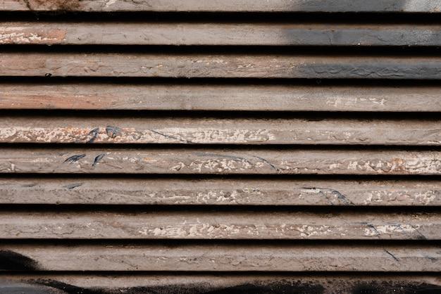 Łupkowa tło tekstura z kopii przestrzenią Darmowe Zdjęcia