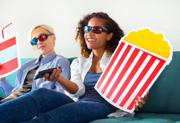 darmowe młode filmy