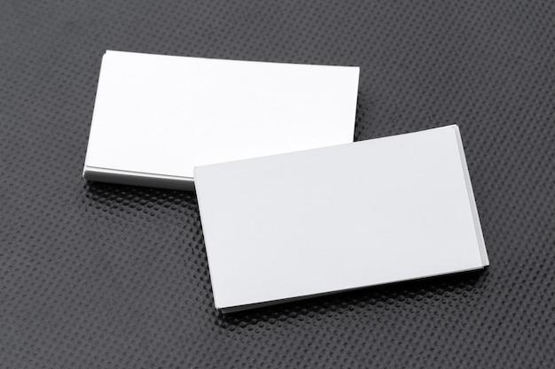 Makieta marki Premium Zdjęcia