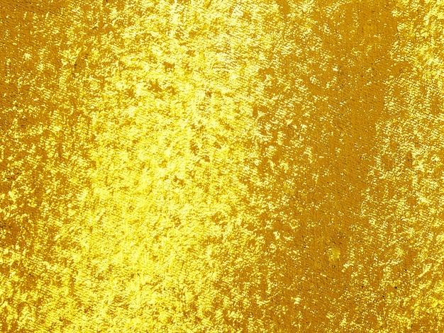 Malarstwo Abstrakcyjne Kolorowe Złoto Premium Zdjęcia