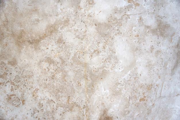 Marmurowa deseniowa tekstury naturalny tło Premium Zdjęcia