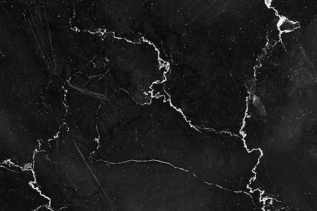 Marmurowe Płytki Trwałego Materiału Tle Darmowe Zdjęcia