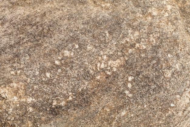 Marmurowy kamień na podłogowym use dla tła. Premium Zdjęcia