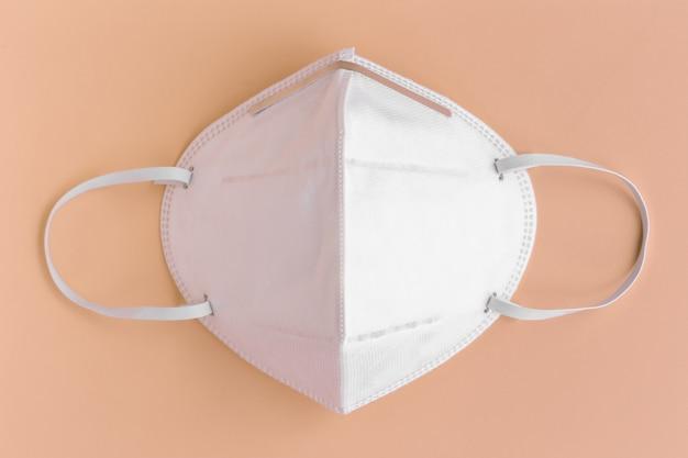 Maska Ochronna Na Twarz Premium Zdjęcia