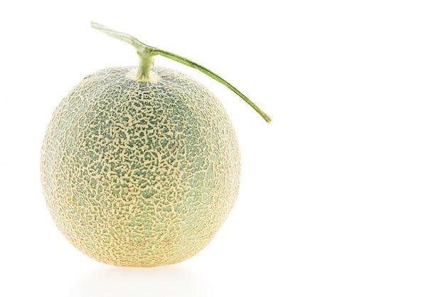 Melona Kantalupa Darmowe Zdjęcia