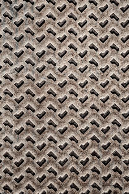 Metaliczne Tło Abstrakcyjne Szare Kształty Darmowe Zdjęcia
