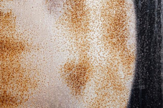 Metaliczne Tło Z Niedoskonałościami Darmowe Zdjęcia
