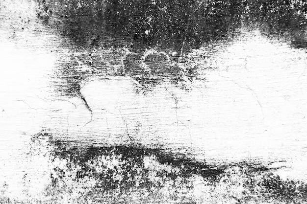 Metalowa Struktura Z Zarysowaniami I Pęknięciami Pyłu. Teksturowanej Tle Darmowe Zdjęcia