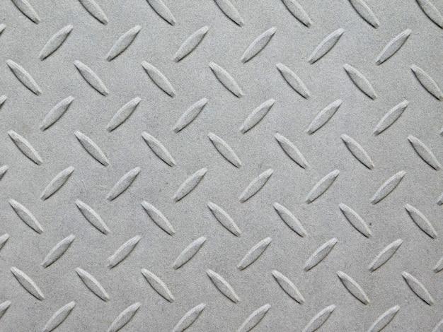 Metalowe Tekstury Na Zewnątrz W Ogrodzie Darmowe Zdjęcia