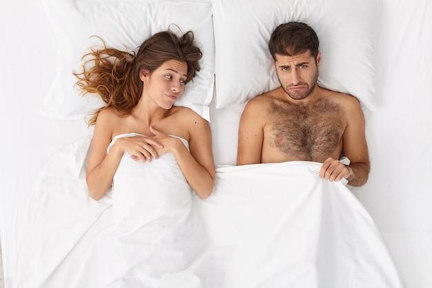 Ile trwa średnio stosunek seksualny w Europie? | Blog Apteka Melissa