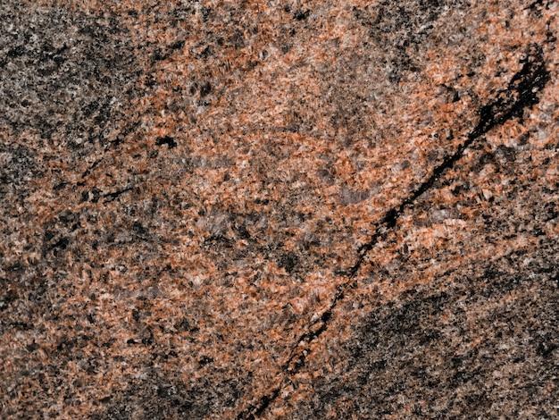 Mieszane marmur teksturowanej tło Darmowe Zdjęcia