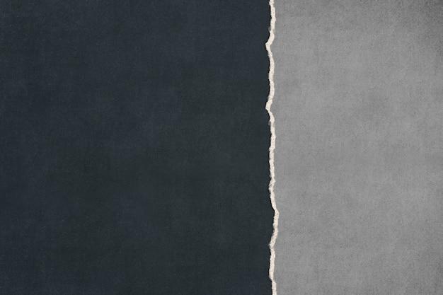 Mieszane Tekstury Tła Darmowe Zdjęcia
