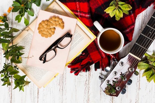 Mieszkanie Układ Piknik świeckich Na Białym Tle Darmowe Zdjęcia