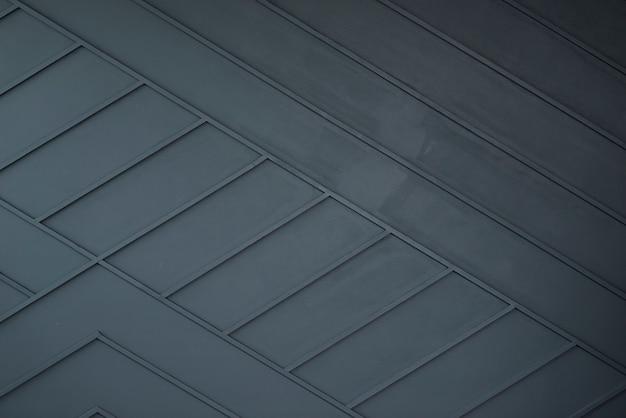 Minimalistyczny Tekstura Tło Powierzchni Darmowe Zdjęcia