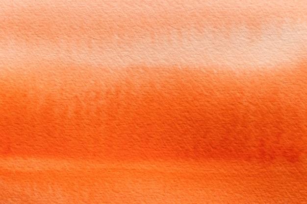 Monochromatyczne Tło Wzór Akwarela Kopii Przestrzeni Darmowe Zdjęcia