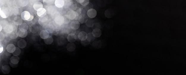 Monochromatyczny Odblaskowy Brokat Darmowe Zdjęcia