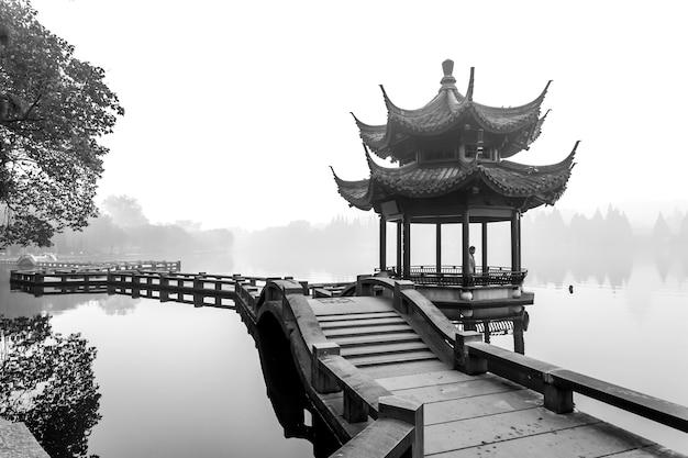 Most Chinise Darmowe Zdjęcia
