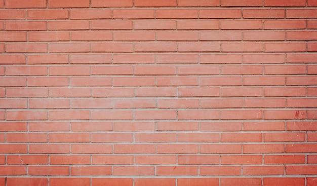 Mur z cegły z oświetleniem punktowym Darmowe Zdjęcia