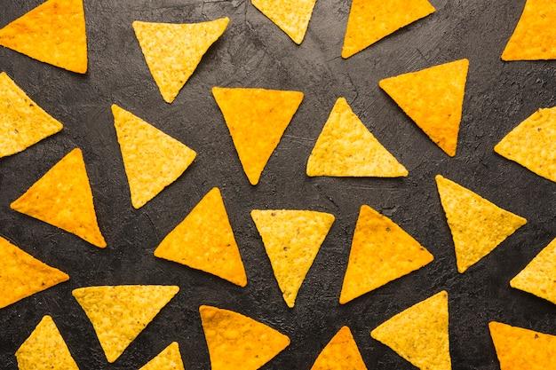 Nacho Chips Darmowe Zdjęcia