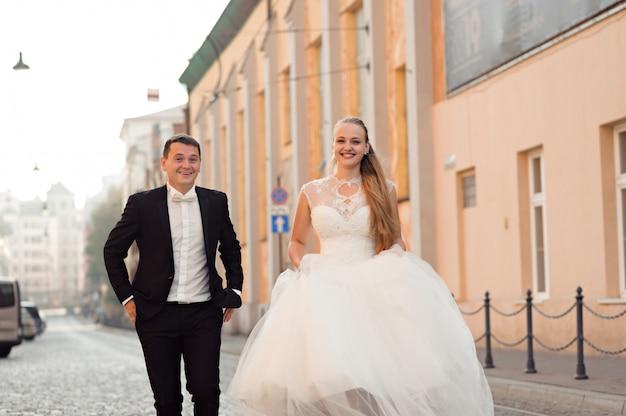 Narzeczeni Przed ślubem Darmowe Zdjęcia