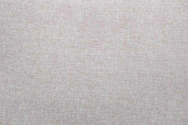 Naturalna Tekstura Lnu Premium Zdjęcia