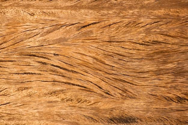 Naturalne Drewniane Teksturowane Tło. Darmowe Zdjęcia
