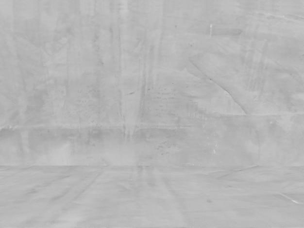 Naturalny Wzór Marmuru Na Tle Darmowe Zdjęcia