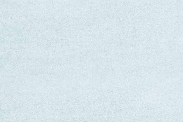 Niebieski beton teksturowanej tło Darmowe Zdjęcia