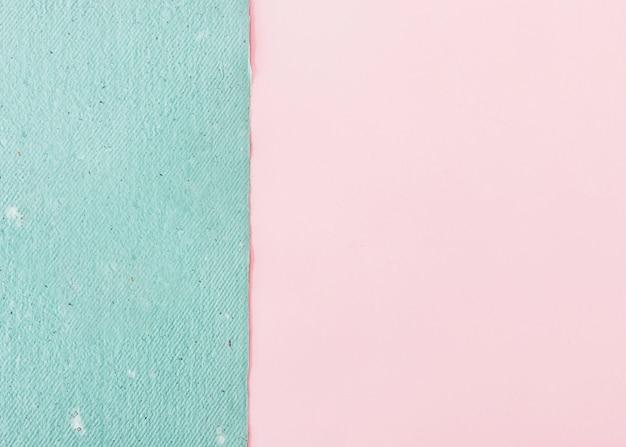 Niebieski papier rzemieślniczy Darmowe Zdjęcia