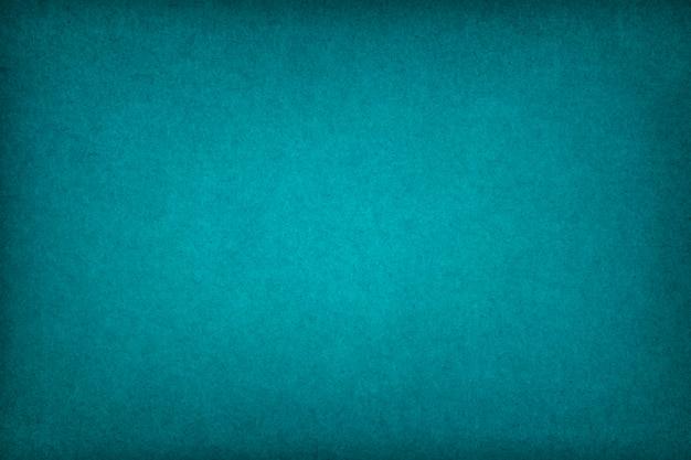 Niebieski papier ścierny w kolorze turkusowym Darmowe Zdjęcia