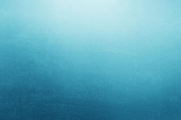Niebieski Tekstury Darmowe Zdjęcia
