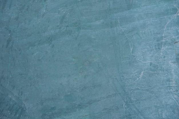 Niebieskie tło ściany granitu Darmowe Zdjęcia