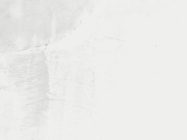 Nieczysty Białe Tło Naturalnego Cementu Lub Kamienia Stary Tekstura Jako ściana W Stylu Retro. Koncepcyjne Baner ścienny, Grunge, Materiał Lub Konstrukcja. Darmowe Zdjęcia