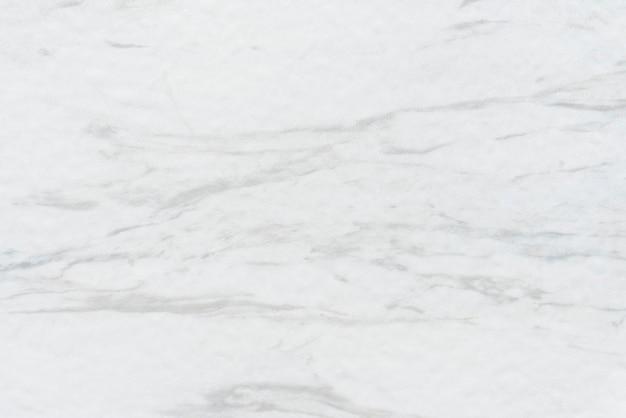 Nieczysty Szary Marmur Teksturowany Darmowe Zdjęcia