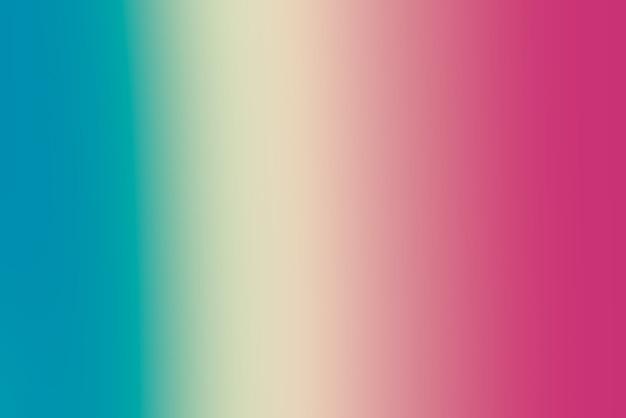Niewyraźne Abstrakcyjne Tło Pop Z żywymi Kolorami Podstawowymi Darmowe Zdjęcia
