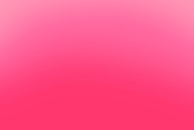 Niewyraźne Streszczenie Tło Pop - Różowy Darmowe Zdjęcia