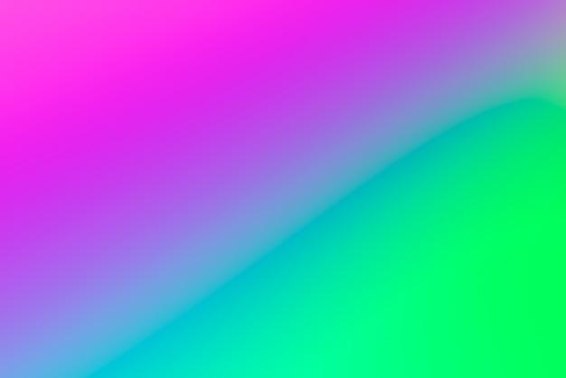 Niewyraźne Tło - Gładkie Kolory Darmowe Zdjęcia