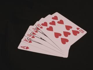 Noc Poker, Gry Darmowe Zdjęcia